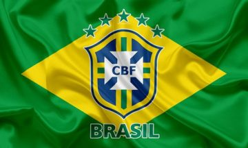 ฟุตบอลทีมชาติบราซิล ฟุตบอลของประเทศบราซิล รวบรวมเรื่องราวฟุตบอลของประเทศบราซิล